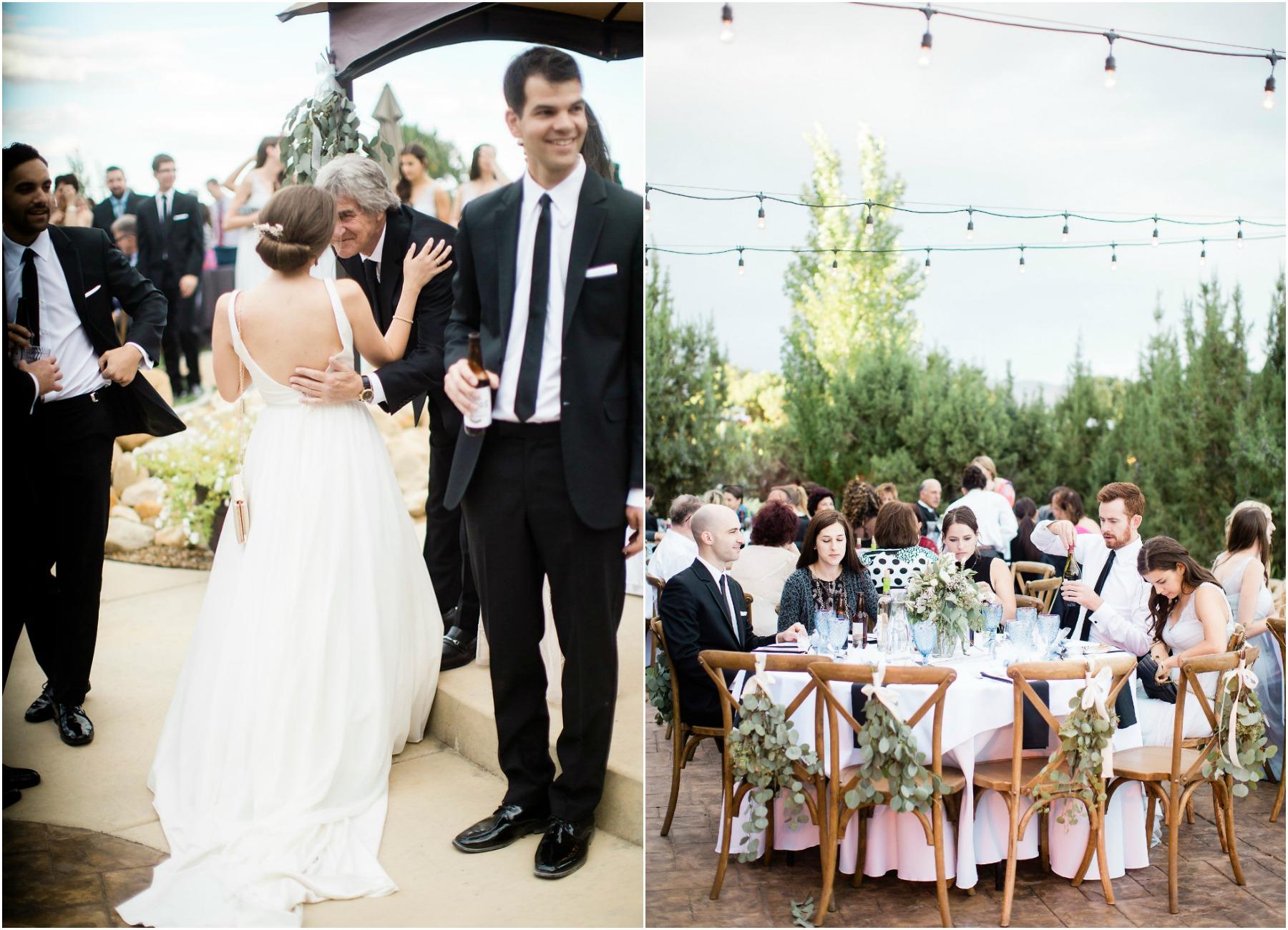 Price Utah Wedding